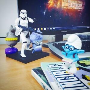 _vscocam_This_is_definitely_the__smurf_vr_looking_for_Hahaaaaaaa_thanku__abduuu____stormtrooper__StarWars